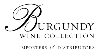 BURGUNDY Wine Collection